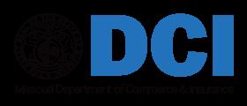 Dept. of Commerce & Insurance