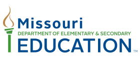 Dept. of Elementary & Secondary Education