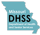 Dept. of Health and Senior Services