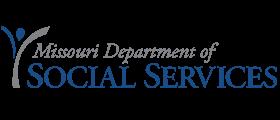 Dept. of Social Services
