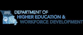 Dept. of Higher Education & Workforce Development